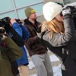binoculars--intro-to-birding-lab-day-1_23858414003_o