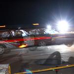 "Szilveszter Rally 2015 <a style=""margin-left:10px; font-size:0.8em;"" href=""http://www.flickr.com/photos/90716636@N05/24035831206/"" target=""_blank"">@flickr</a>"