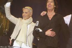IMG_0408 (photobyanna-lenaramsten) Tags: show marie sweden stockholm live pop sverige per roxette sjhistoriska gessle fredriksson