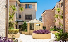 19/21-27 Amy Street, Regents Park NSW
