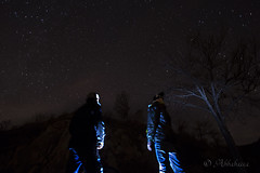 Waiting for december shooting stars (abbabassa) Tags: stella winter sky mountain mountains nature night montagne dark stars star long december natura falling exposition galaxy cielo shooting inverno dicembre montagna notte buio lunga esposizione stelle cadente allaperto galassia cadenti
