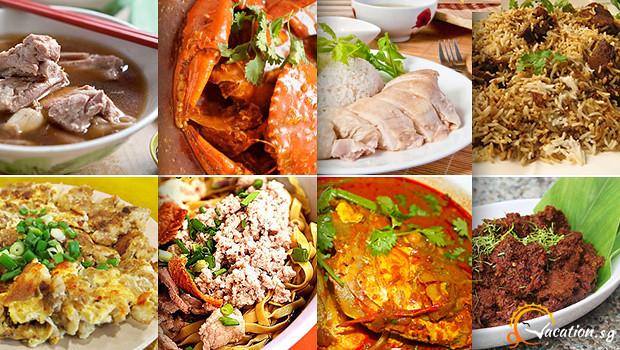 singapore-food2