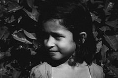 In this series I will be posting one Black & White and one Colored version of the same... <3 xx (her storiez...) Tags: blackandwhite bw blackwhite bwdreams