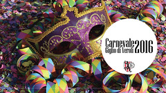 copertina_carnevale_verolano_associazione_rugantino_2016
