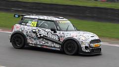 MSN Saloons_Brands_Nov 2015_24 (andys1616) Tags: november championship kent brandshatch 2015 salooncar motorsportnews indycircuit