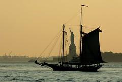 US-NY Brooklyn - Sail 2015-08-15 (N-Blueion) Tags: