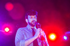 IMG_2992 (Zefrog) Tags: uk gay london club theatre performance clubbing lgbt bisexual cabaret bi zefrog