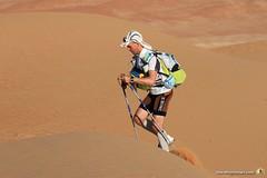 3-Oman-Desert-Marathon-day-2_1604