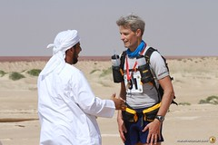 3-Oman-Desert-Marathon-Day-6_0089