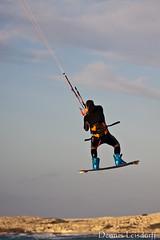 2016-01-08_081 (talentfrei79) Tags: formentera 2016 winter invierno inverno januar enero gennaio balearen islas baleares illes balears pityusen mittelmeer mar mediterrneo mediterraneo spanien spain espana espaa canon 50d kitesurfen kitesurfing kite