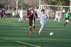 IMG_1488 (mvahradian) Tags: santacruz soccer varsity boyssoccer harborhighschool vahradian