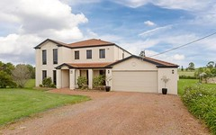 7 Morpeth View, Wallalong NSW