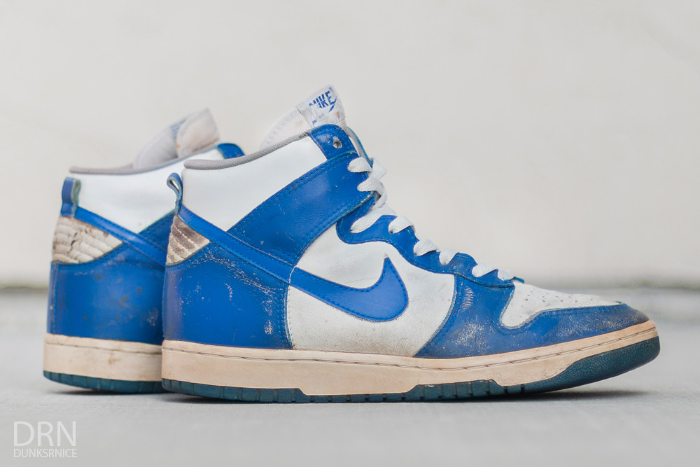 a289af0d9ed7 The World s most recently posted photos of dunksrnicenet and nike ...