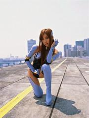 木口亜矢 画像29