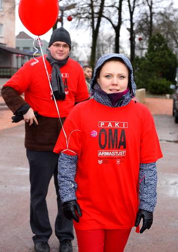 ICD 2016: Estonia