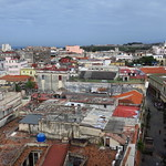 "Vieja Roofs <a style=""margin-left:10px; font-size:0.8em;"" href=""http://www.flickr.com/photos/14315427@N00/24474705853/"" target=""_blank"">@flickr</a>"