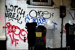 graffiti amsterdam (wojofoto) Tags: holland amsterdam graffiti nederland tags netherland farao wolfgangjosten omce wojofoto