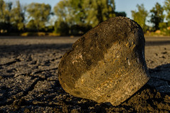 cast iron (ivan_volchek) Tags: metal rust iron cast oxide