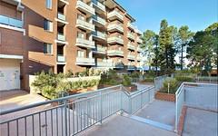 71/8-18 Briens Road, Northmead NSW