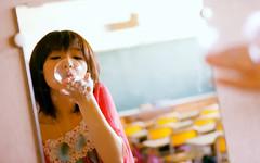 平田裕香 画像20