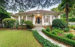 65 Brentwood Avenue, Warrawee NSW