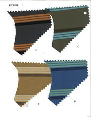20160203123931_00134 (BentleyCravats) Tags: silk 1800 kc woven
