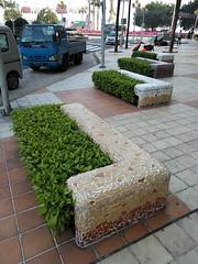2016-02-04 16.42.56 (albyantoniazzi) Tags: china city travel streets asia macau macao  voyahe