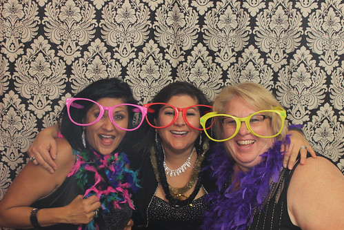 """2016 Individual Photo Booth Images • <a style=""""font-size:0.8em;"""" href=""""http://www.flickr.com/photos/95348018@N07/24728802671/"""" target=""""_blank"""">View on Flickr</a>"""