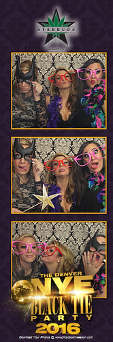 "NYE 2016 Photo Booth Strips • <a style=""font-size:0.8em;"" href=""http://www.flickr.com/photos/95348018@N07/24729784991/"" target=""_blank"">View on Flickr</a>"