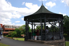 DSC_0017 (sonya.britton) Tags: bandstand tamworth castlegrounds thejays