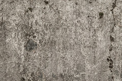 Grunge disstressed concrete texture, background with copy space (basis1516) Tags: old red wallpaper urban white abstract detail building art texture abandoned stain rock wall vintage concrete design ancient pattern graphic decay painted grunge cement rusty style bumpy surface plaster structure dirty retro crack blank worn backdrop weathered aged rough grime mould damaged scratched distressed ragged solid mottled mildew
