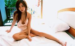 木口亜矢 画像88