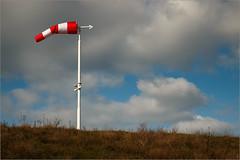 That way... (Sjoerd Veltman, Alkmaar) Tags: holland netherlands fotografie nederland delta zeeland sjoerd windsock 2016 neeltjejans deltawerken oosterschelde veltman windzak sjoerdveltmanfotografie sjoerdveltman