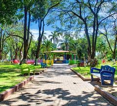 Day 302. Bumming along down here. Hammock to beach and back to the hammock. #theworldwalk #travel #costarica