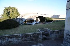 Coniugi (2) (mazzettopaolo) Tags: brion treviso brionvega mausoleo riese mausolee riesepiox
