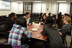 "WICS Winter 2016 Week 4 Board Game/Movie Night 1/25/16 • <a style=""font-size:0.8em;"" href=""http://www.flickr.com/photos/88229021@N04/24966382951/"" target=""_blank"">View on Flickr</a>"