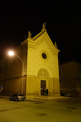 """nacht_kirche • <a style=""""font-size:0.8em;"""" href=""""http://www.flickr.com/photos/137809870@N02/25054563069/"""" target=""""_blank"""">View on Flickr</a>"""