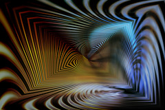 OpArt (Jocarlo) Tags: light abstract art luz ngc adobe photowalk imagination editing genius abstracto melilla nationalgeographic photografy photograpfy opticalart flickraward sharingart arttate montajesfotogrficos photowalkmelilla crazygenius crazygeniuses pwmelilla blinkagain jocarlo creativephotografy flickrstruereflection1 clickofart soulocreativity1 flickrclickx adilmehmood