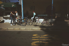Chernomorets. Bulgaria (Viatores) Tags: trip travelling bulgaria journey sozopol burgs travelphoto chernomorets     viatores nosviatores shareyourtravel