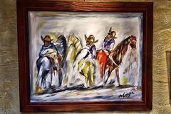 20160214_133405 (Tina A Thompson) Tags: arizona art tucson gallary degrazia tucsonarizona arizonahistory degraziagallaryinthesun