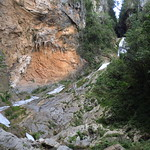 "Coburni Waterfall <a style=""margin-left:10px; font-size:0.8em;"" href=""http://www.flickr.com/photos/14315427@N00/25178144845/"" target=""_blank"">@flickr</a>"