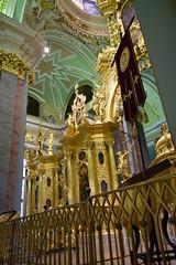 StPeters15_0780 (cuturrufo_cl) Tags: russia petersburgo rusia санктпетербург leningrado saintpetersburgsanpetersburgo