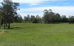 261 Mitchell Park Road, Cattai NSW