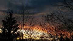 #Sunset.