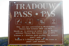 The Tradouw Pass (RobW_) Tags: africa south pass tuesday february westerncape swellendam overberg 2016 tradouw barrydale 23feb2016