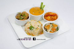 Droom_Plater_side_6_JAO_0611 (www.sketchbookbd.com) Tags: food color chicken photography soup shoot bangladesh bangla droom comercial alam cusine jahangir khabar onuchcha