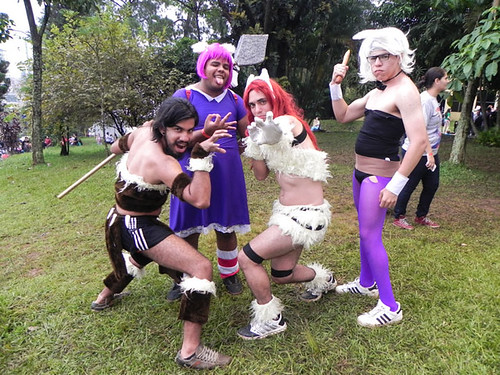 ressaca-friends-2015-especial-cosplay-76.jpg
