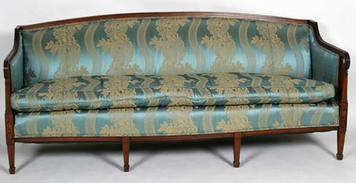 Sofa - $330.00