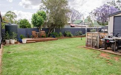 27 Green Street, Cobar NSW
