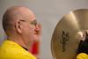 2016-03-05 CGN_Franeker 002 (harpedavidszoetermeer) Tags: percussion contest nederland nl hip friesland 2016 cgn franeker hejhej indoorpercussion harpedavids